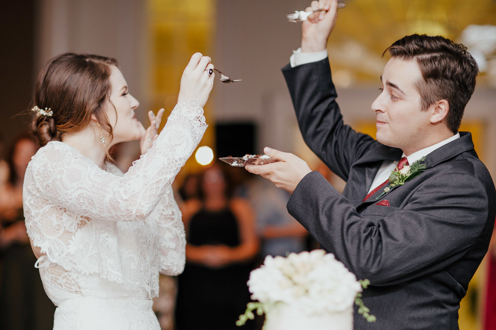 Powers Augusta Wedding (Old Medical College)-999.jpg