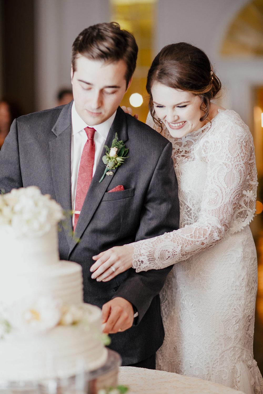 Powers Augusta Wedding (Old Medical College)-995.jpg