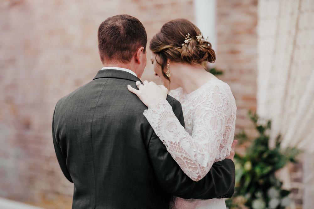 Powers Augusta Wedding (Old Medical College)-1005.jpg