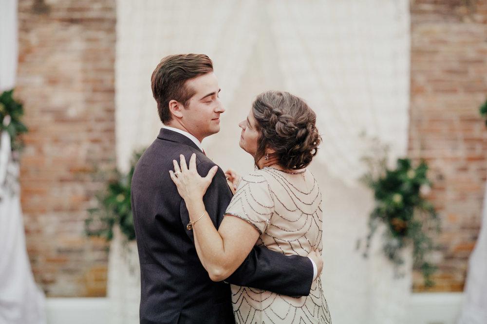 Powers Augusta Wedding (Old Medical College)-1030.jpg