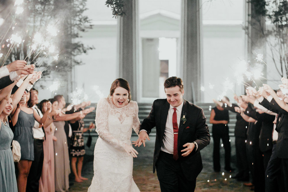 Powers Augusta Wedding (Old Medical College)-1171.jpg