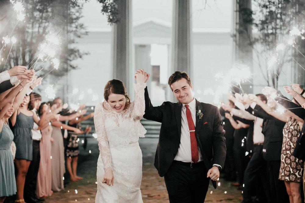 Powers Augusta Wedding (Old Medical College)-1172.jpg
