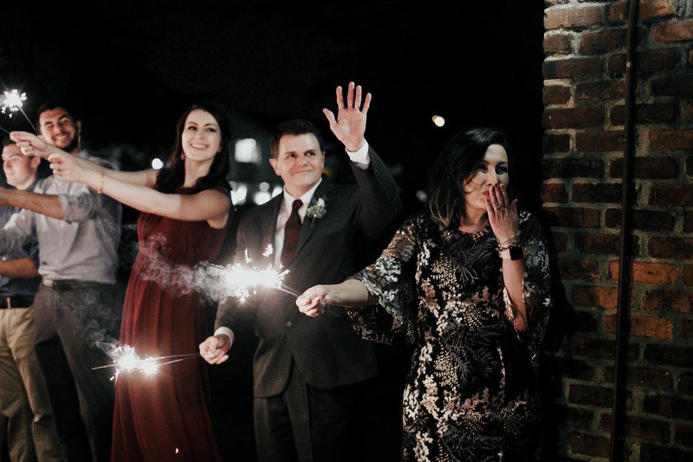 Powers Augusta Wedding (Old Medical College)-1178.jpg