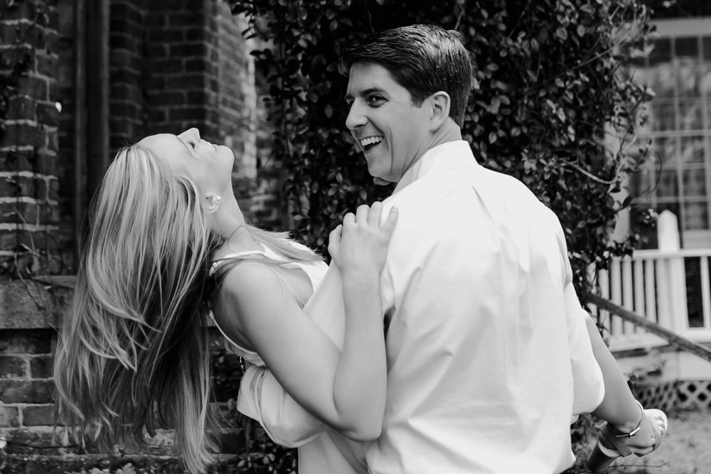 Ashley _ Elliot couple session-29.jpg