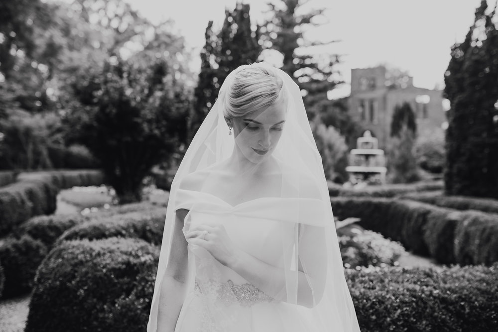 A&E Barnsley Garden Wedding (Prep- Portraits)-117.jpg