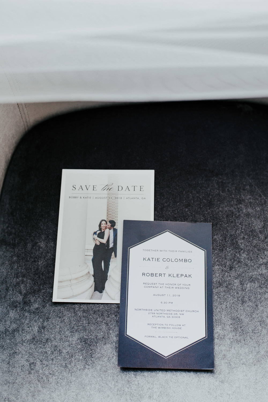 Klepak wedding (Loews Hotel- Wimbish House-61.jpg