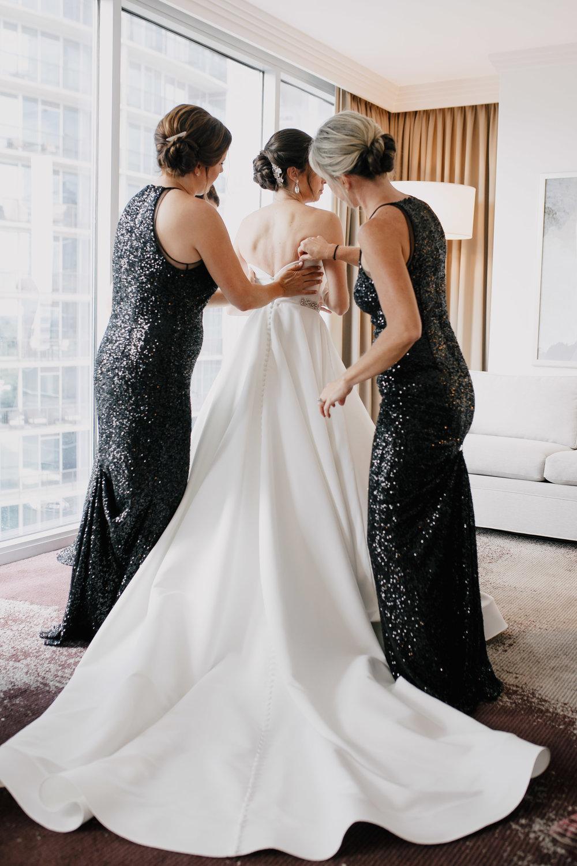 Klepak wedding (Loews Hotel- Wimbish House-90.jpg