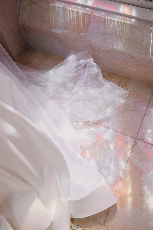 Klepak wedding (Loews Hotel- Wimbish House-159.jpg