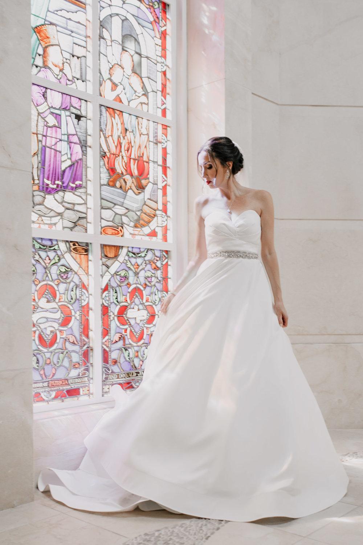 Klepak wedding (Loews Hotel- Wimbish House-149.jpg