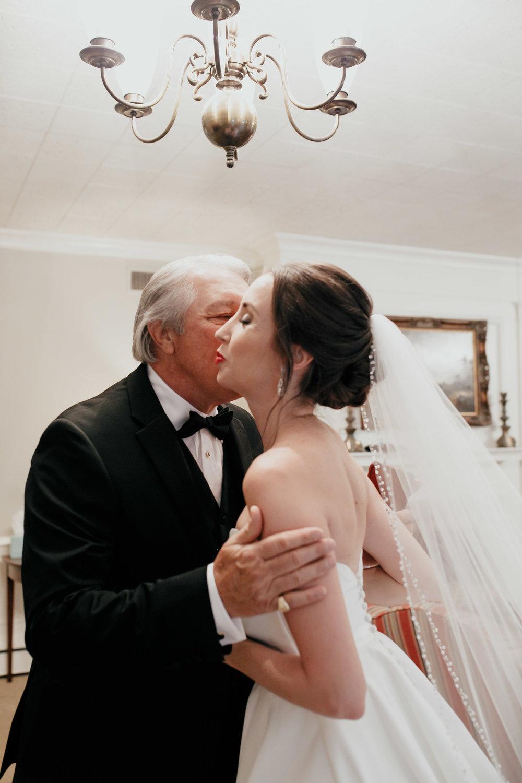 Klepak wedding (Loews Hotel- Wimbish House-196.jpg