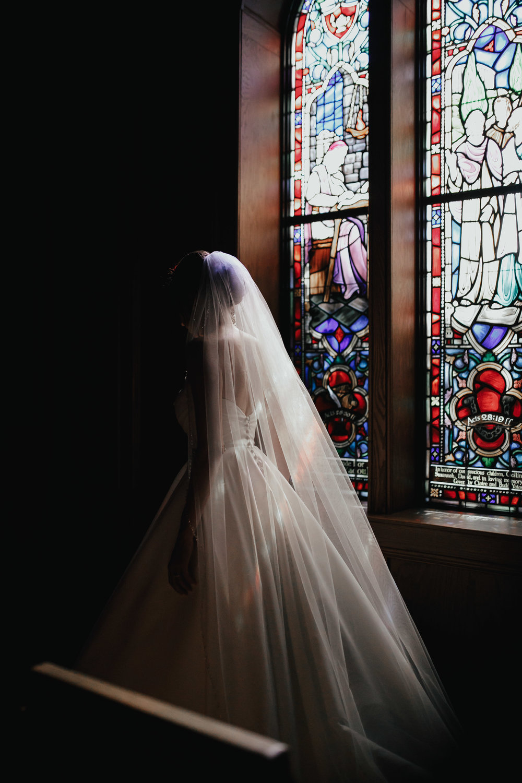 Klepak wedding (Loews Hotel- Wimbish House-213.jpg
