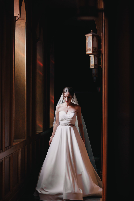Klepak wedding (Loews Hotel- Wimbish House-216.jpg