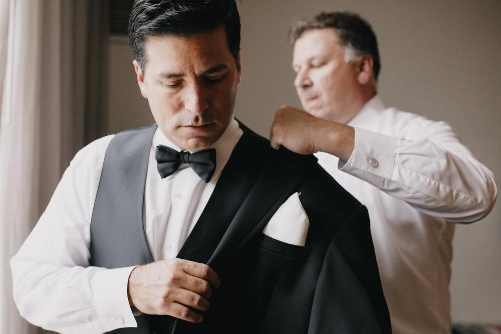 Klepak wedding (Loews Hotel- Wimbish House-353.jpg