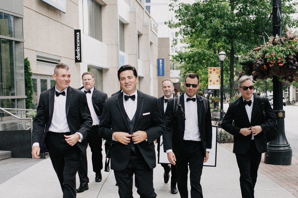 Klepak wedding (Loews Hotel- Wimbish House-358.jpg