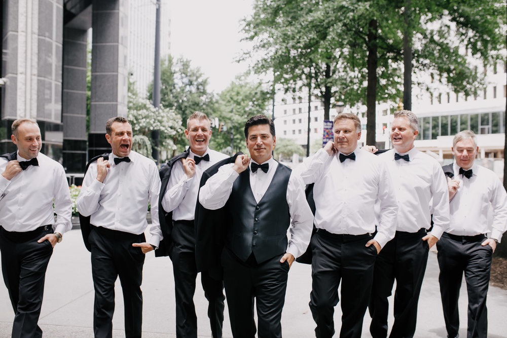 Klepak wedding (Loews Hotel- Wimbish House-409.jpg