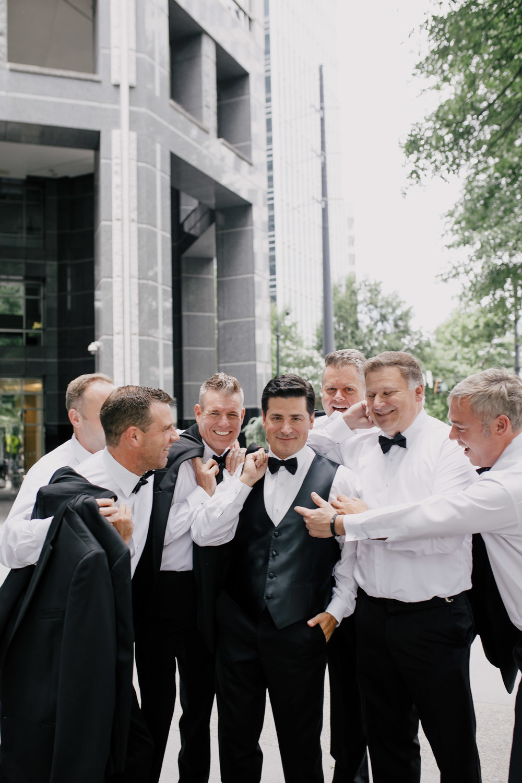 Klepak wedding (Loews Hotel- Wimbish House-411.jpg
