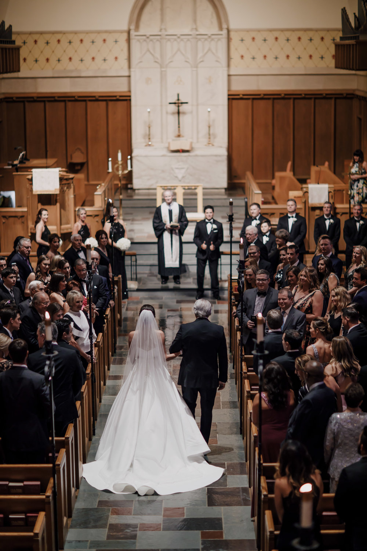 Klepak wedding (Loews Hotel- Wimbish House-525.jpg