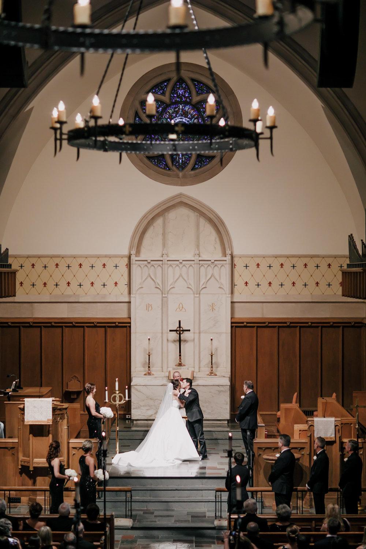 Klepak wedding (Loews Hotel- Wimbish House-576.jpg