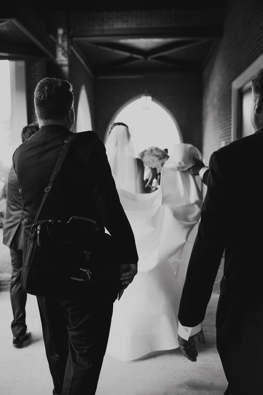 Klepak wedding (Loews Hotel- Wimbish House-630.jpg
