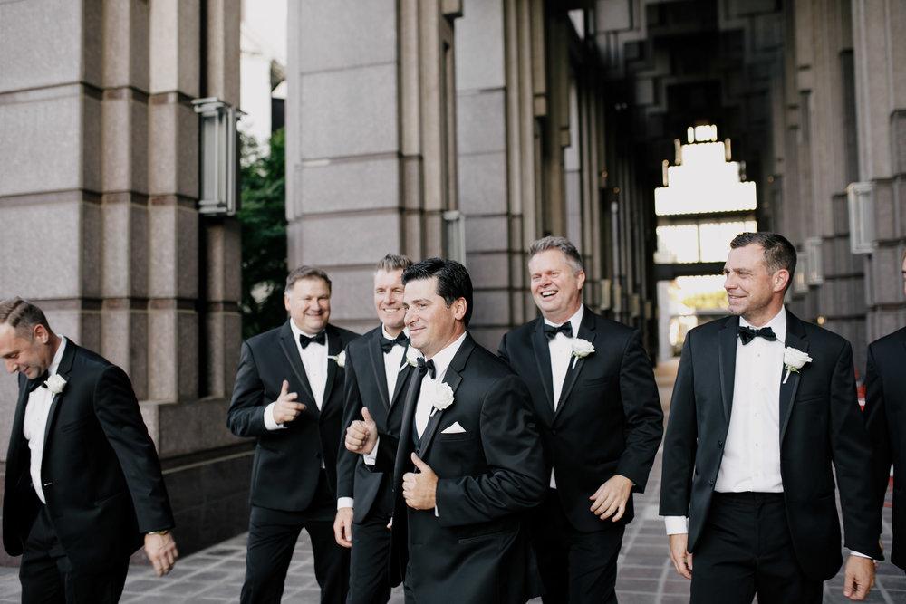 Klepak wedding (Loews Hotel- Wimbish House-652.jpg