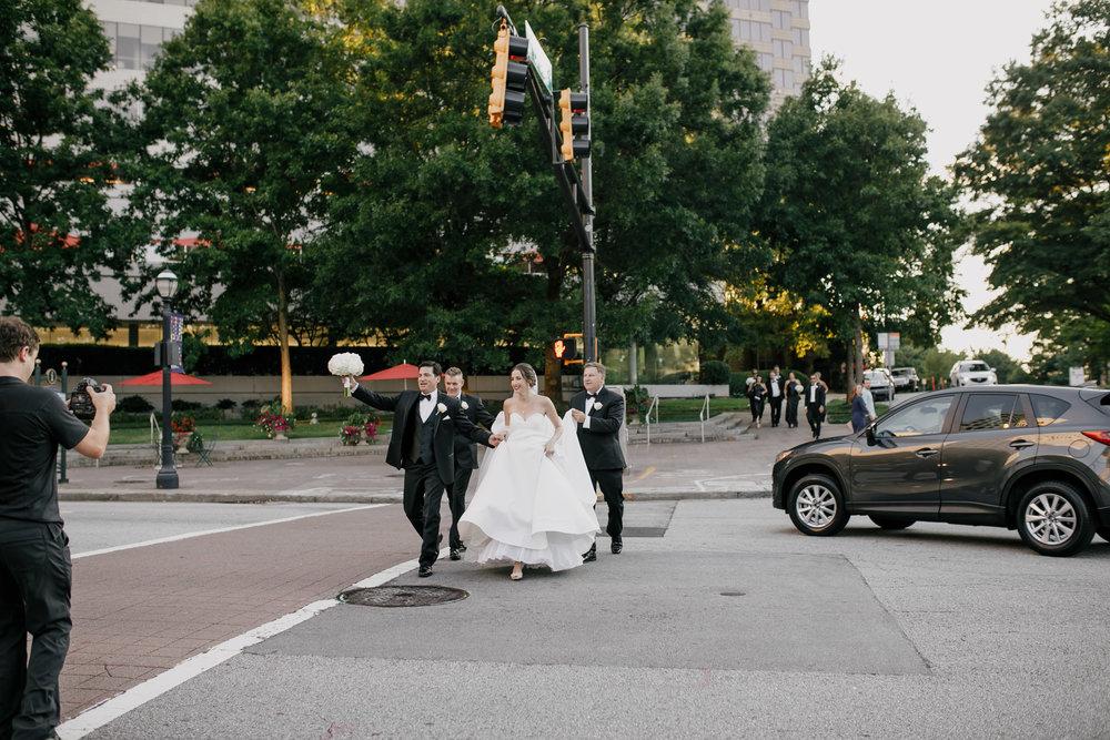 Klepak wedding (Loews Hotel- Wimbish House-658.jpg