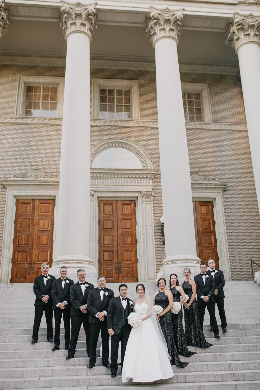Klepak wedding (Loews Hotel- Wimbish House-674.jpg