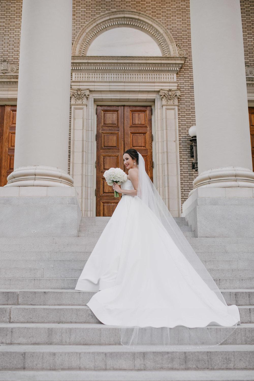 Klepak wedding (Loews Hotel- Wimbish House-682.jpg