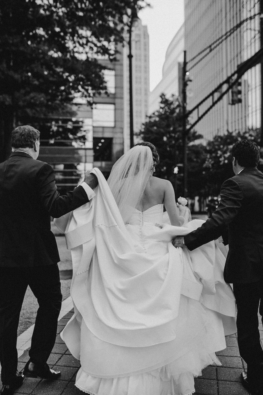 Klepak wedding (Loews Hotel- Wimbish House-702.jpg