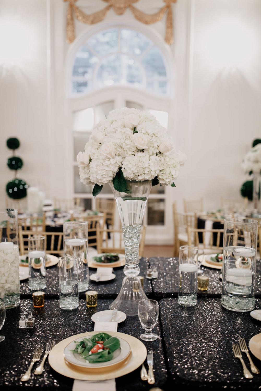 Klepak wedding (Loews Hotel- Wimbish House-728.jpg