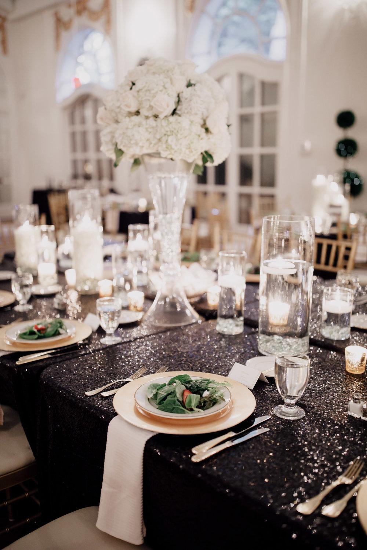 Klepak wedding (Loews Hotel- Wimbish House-741.jpg