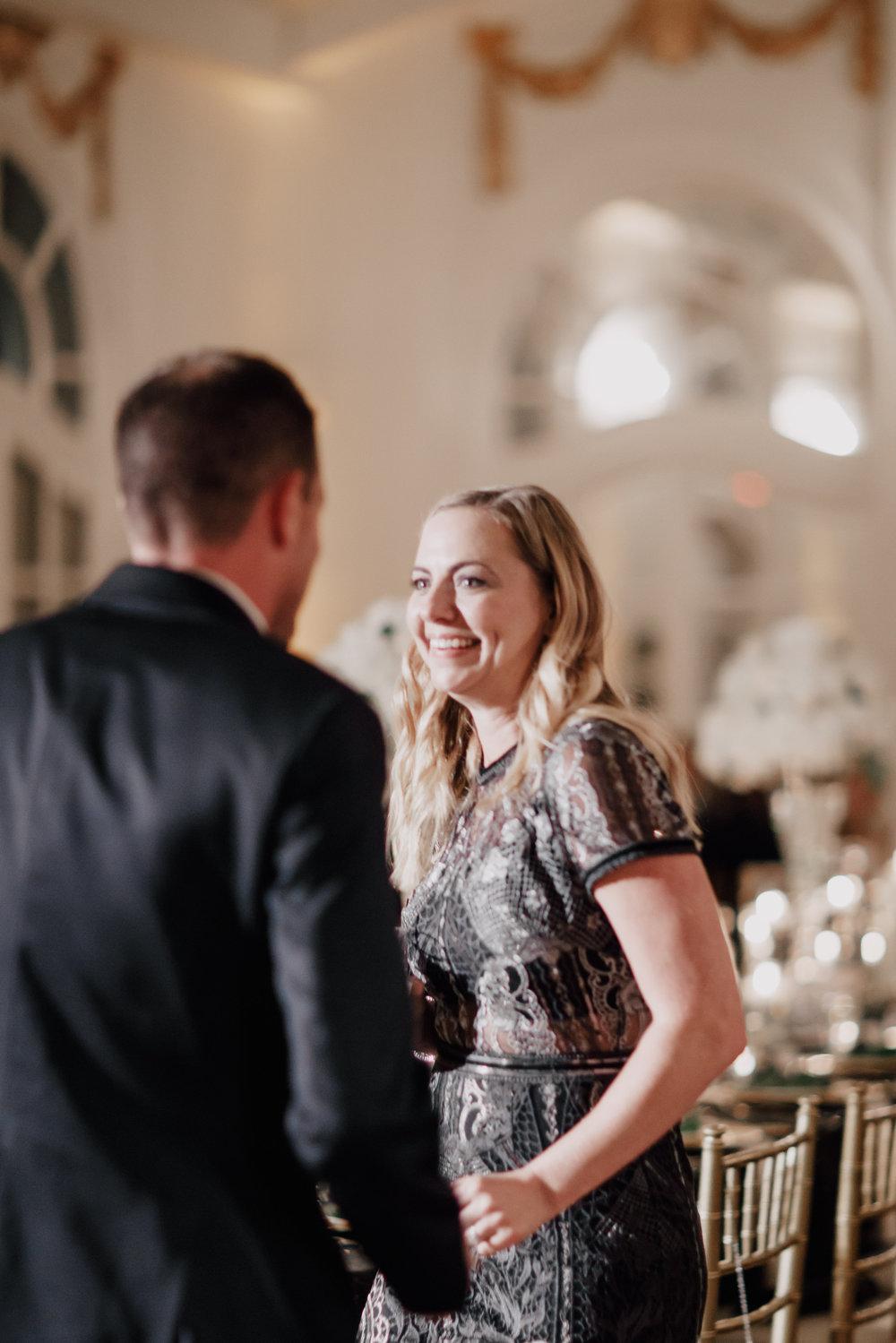 Klepak wedding (Loews Hotel- Wimbish House-773.jpg
