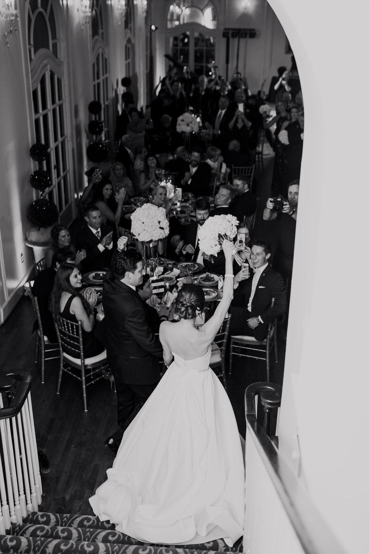 Klepak wedding (Loews Hotel- Wimbish House-783.jpg