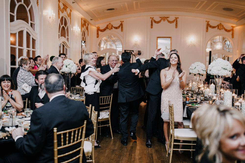 Klepak wedding (Loews Hotel- Wimbish House-792.jpg