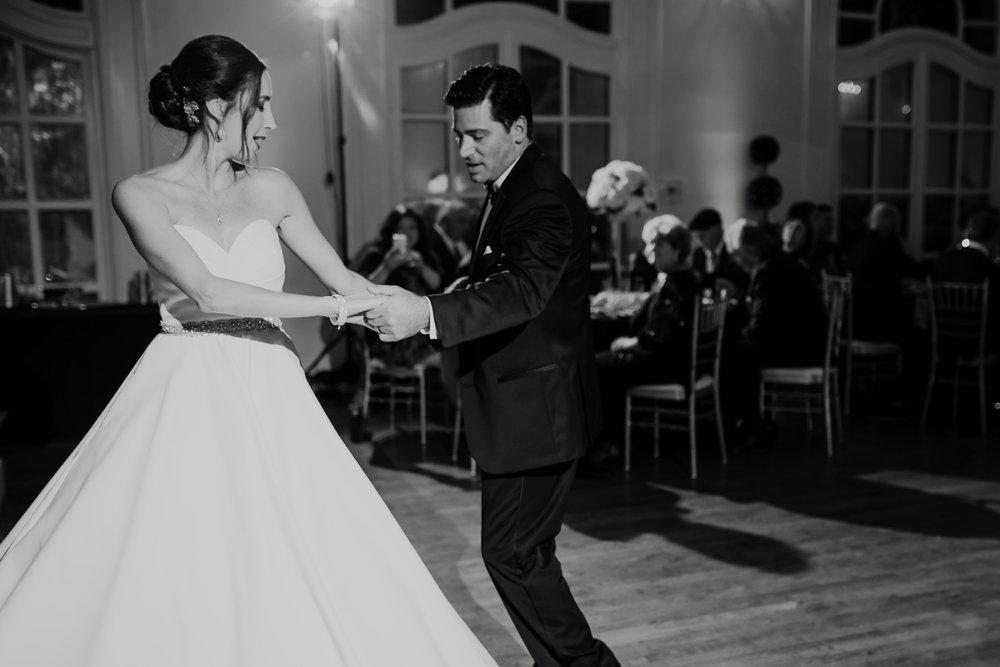Klepak wedding (Loews Hotel- Wimbish House-814.jpg