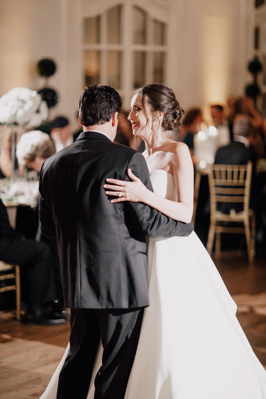 Klepak wedding (Loews Hotel- Wimbish House-813.jpg