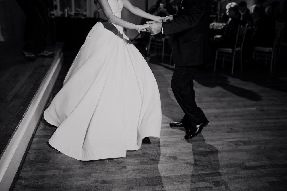 Klepak wedding (Loews Hotel- Wimbish House-815.jpg