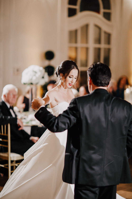 Klepak wedding (Loews Hotel- Wimbish House-827.jpg