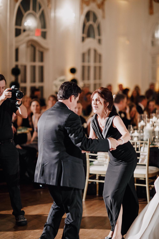 Klepak wedding (Loews Hotel- Wimbish House-864.jpg