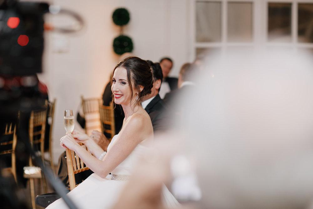 Klepak wedding (Loews Hotel- Wimbish House-917.jpg