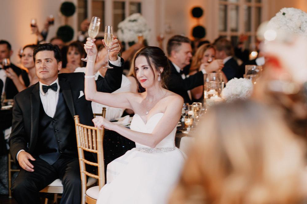 Klepak wedding (Loews Hotel- Wimbish House-922.jpg