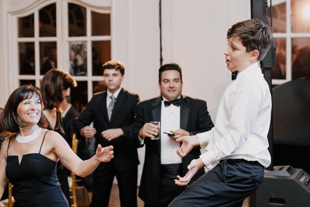Klepak wedding (Loews Hotel- Wimbish House-1001.jpg