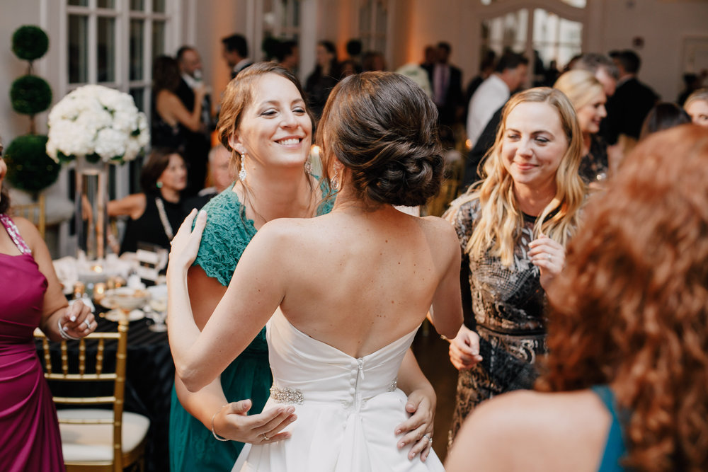 Klepak wedding (Loews Hotel- Wimbish House-1007.jpg