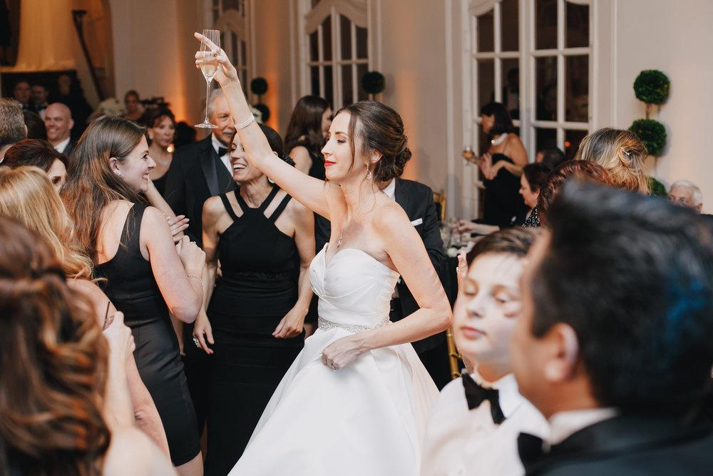 Klepak wedding (Loews Hotel- Wimbish House-1041.jpg