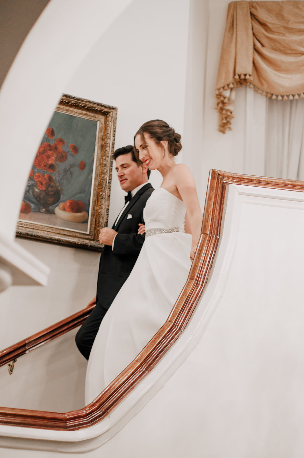 Klepak wedding (Loews Hotel- Wimbish House-1063.jpg