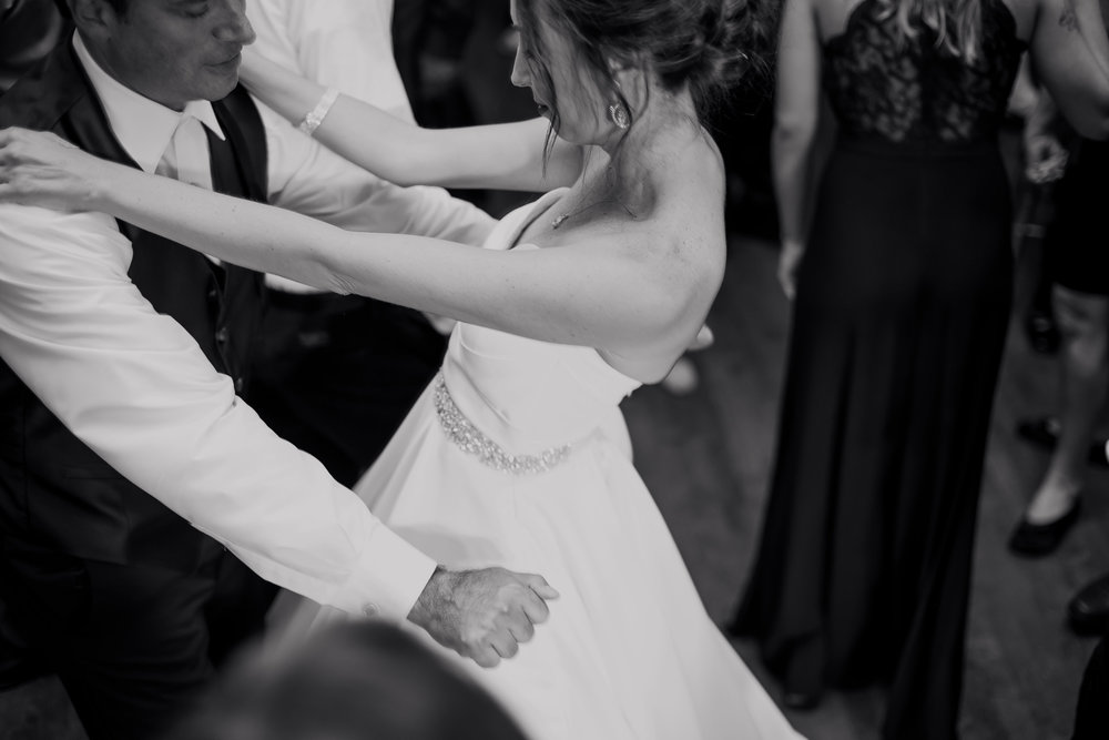 Klepak wedding (Loews Hotel- Wimbish House-1085.jpg