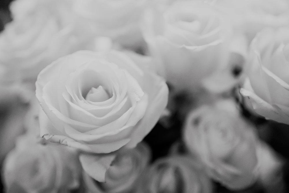 Rakowiecki Wedding (Oakland Cemetery)-80.jpg