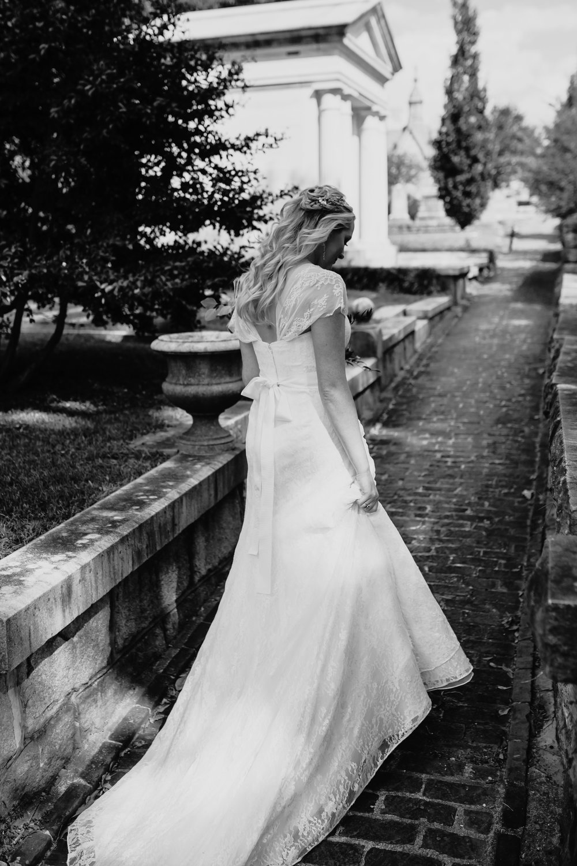 Rakowiecki Wedding (Oakland Cemetery)-217.jpg