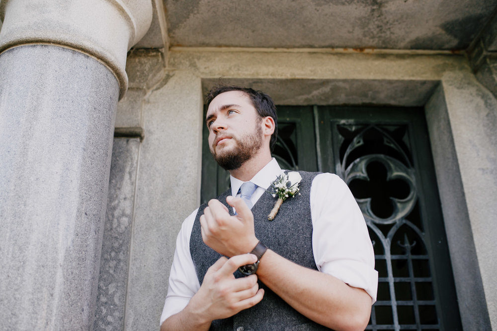 Rakowiecki Wedding (Oakland Cemetery)-301.jpg