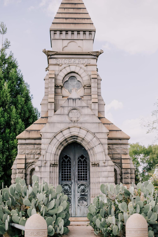 Rakowiecki Wedding (Oakland Cemetery)-348.jpg