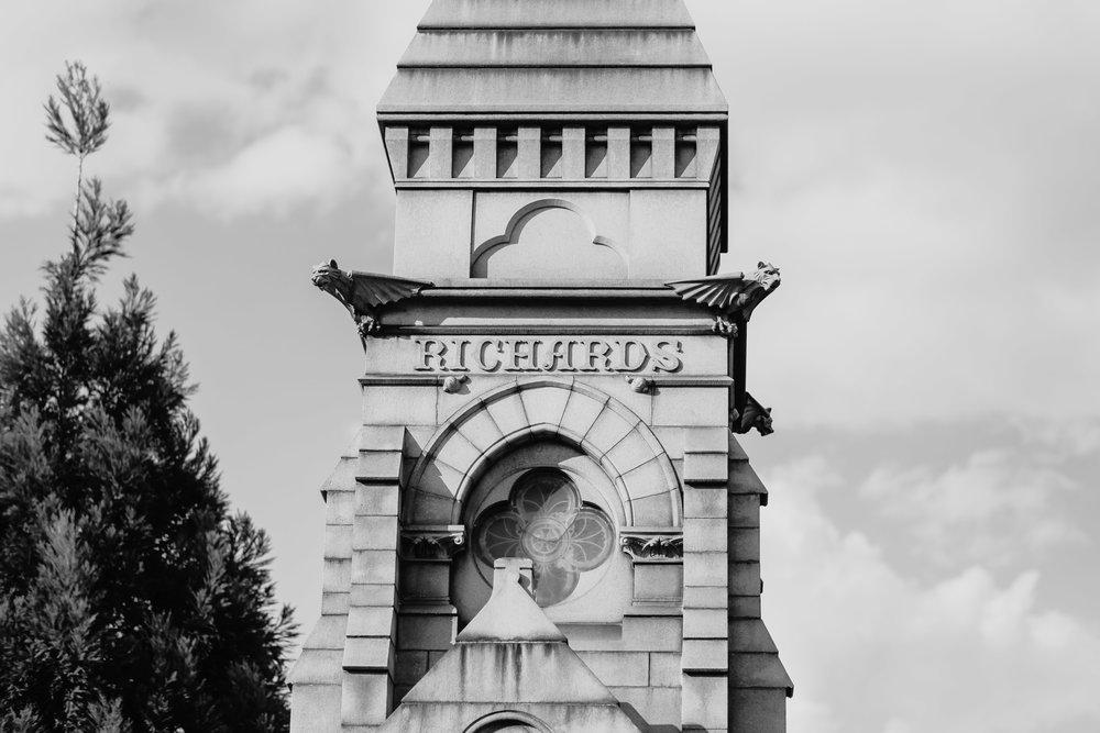Rakowiecki Wedding (Oakland Cemetery)-356.jpg